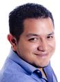 Freelancer Ramiro A. N.