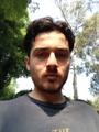 Freelancer Antonio G.