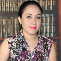 Freelancer Nadiuska R.