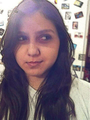 Freelancer Jessica A.