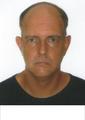 Freelancer Olavo S. R. F.