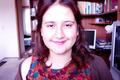 Freelancer Valentina P.
