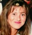 Freelancer María A. G. S.
