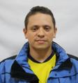 Freelancer Reynaldo A. P. P.