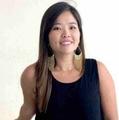 Freelancer Paula Y.