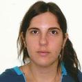 Freelancer Rocío M.