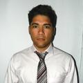 Freelancer Isai M.