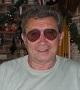 Freelancer Carlos D.