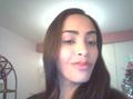 Freelancer Nurivelia G.