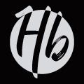 Freelancer Hilda E. B.
