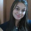 Freelancer Ivana S. C.