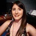 Freelancer Jessica d. S.