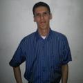Freelancer Luis E. V. G.