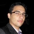 Freelancer FERNANDO J. C. E. S.