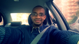Freelancer Christopher M.