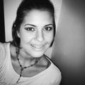 Freelancer Gisele S.