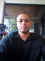 Freelancer Vladmir E. G.
