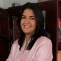 Freelancer Rafaelina B.