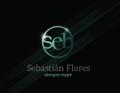 Freelancer Sebastian F.