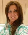 Freelancer Maria S. C. A.