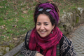 Freelancer Yamila S.