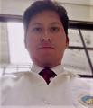 Freelancer Rodrigo F. G. J.