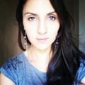 Freelancer Kamila K.