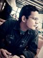 Freelancer Alifram G.