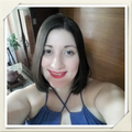 Freelancer Nicolle L. B.