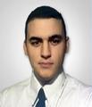 Freelancer Alejo G.