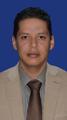 Freelancer Andrés F. S.