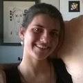 Freelancer Paula O.