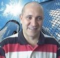 Freelancer Germán E. L. V.