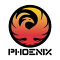 Freelancer Phoeni.