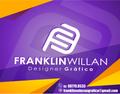 Freelancer Franklin W. F.