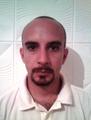 Freelancer Duilio C.