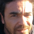 Freelancer Mario S.