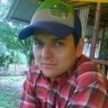 Freelancer Faider S. A. P.