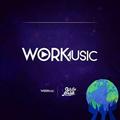 Freelancer WorkMusic D. D. C.