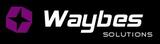 Freelancer Waybes