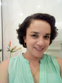 Freelancer Isabel d. G.