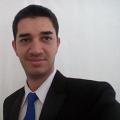Freelancer ÉDER R.