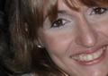 Freelancer Mariela H.