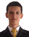Freelancer Juan M. P. G.