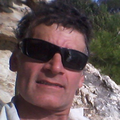 Freelancer Mike T.