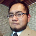 Freelancer Juan D. L.