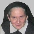 Freelancer Ester O.