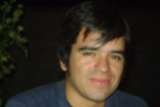 Freelancer alvaro d. r.
