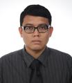 Freelancer Carlos F. L. P.