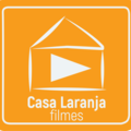 Freelancer Casa L. F.